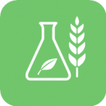 REWIN picto agrofood biobased