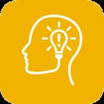 REWIN picto creatieve dienstverlening