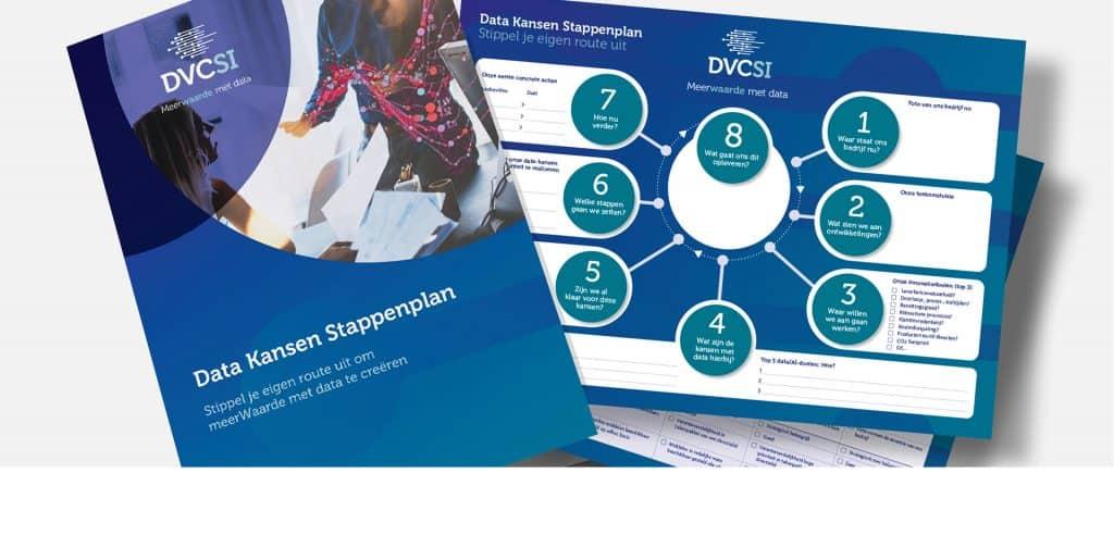 DVC-SI