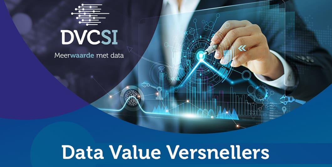 DVC-SI DVV