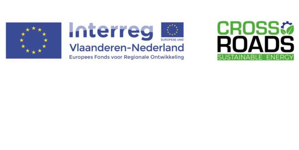 CR2SE Interreg