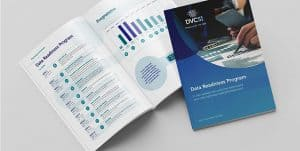Data Readiness Program